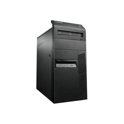 Lenovo - TC M83 TWR I5-4590 4GB 500GB