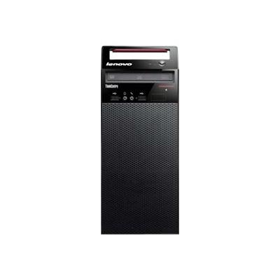 Lenovo - TC E73 T 4GB 500GB W7/10 PRO