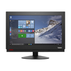 PC All-In-One Lenovo - Thinkcentre m700z