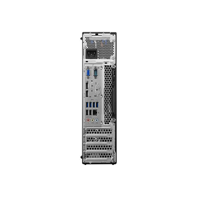 Lenovo - TC M900 SFF I7 8GB 256 WIN 7/10P