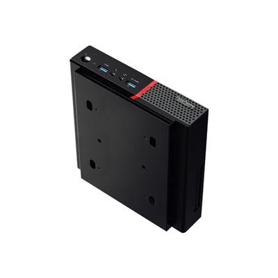Lenovo - TC M900 TINY I5 4GB 500 WIN 7/10P