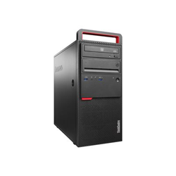 PC Desktop Lenovo - Thinkcentre m800 t