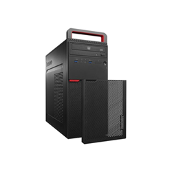PC Desktop Lenovo - Thinkcentre m700 tower
