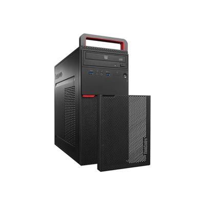 Lenovo - TC M700 I3 4GB 500 WIN 7/10P
