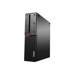 PC Desktop Lenovo - Thinkcentre m700 sff