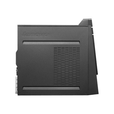 Lenovo - TC S200T PEN 4GB 5OOHDD W10 PR