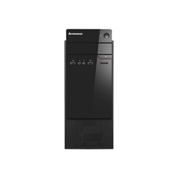 PC Desktop Lenovo - Think centre s510t