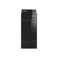 Foto PC Desktop Thinkcentre s510 Lenovo