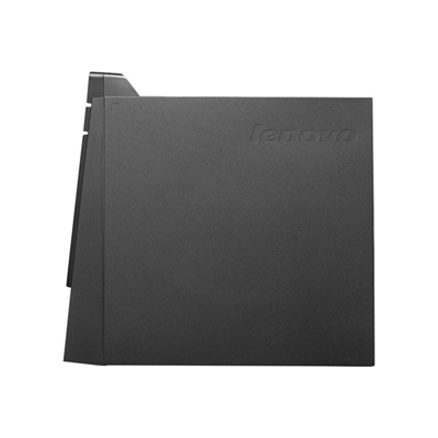 Lenovo - TC S510 I5 TW 8 GB WIN 10 PRO
