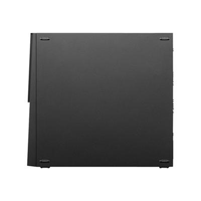 Lenovo - TC S510 PEN SFF 4 GB WIN 10 PRO