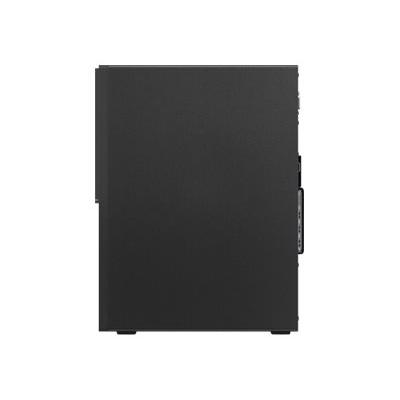 Lenovo - TC V520 I7 TW 4GB 500GB WIN1OPRO