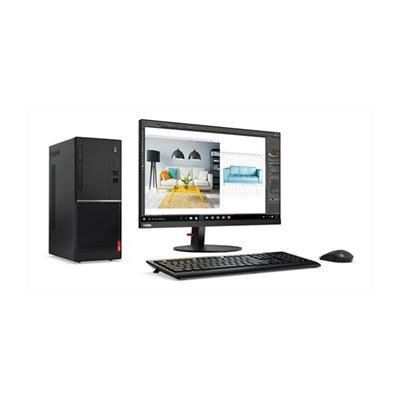 Lenovo - TC V520 I3 TW 4GB 256GB WIN1OPRO
