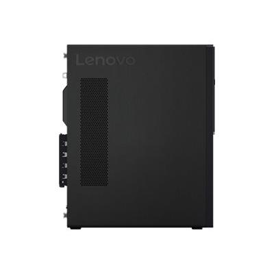 Lenovo - TC V520S SFF I5 4GB 500GB WIN10P