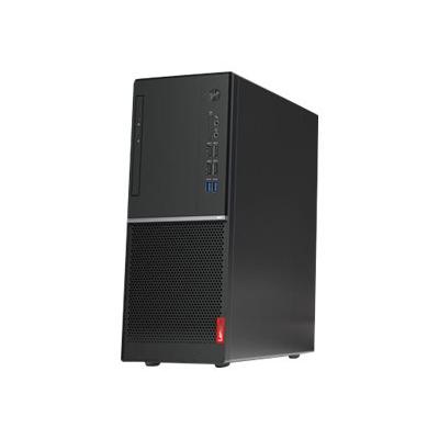 Lenovo - V530 I3/4GB 1TB HOME