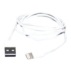 Image of Caricabatteria Usb cable adj ai018