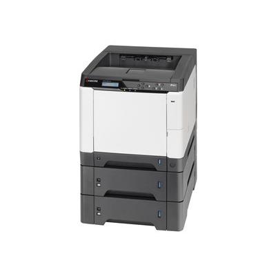 Imprimante laser STAMPANTE LASER COLORI E B/N FINO A 21 PPM F.TO A4