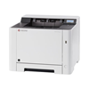 Stampante laser KYOCERA - Ecosys p5021cdw