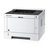 Stampante laser KYOCERA - Ecosys p2235dn