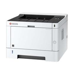 Stampante laser Ecosys p2235dw