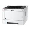 Imprimante laser KYOCERA - Kyocera ECOSYS P2040dn -...