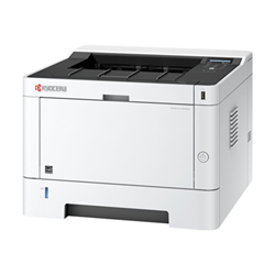 Stampante laser Ecosys p2040dw