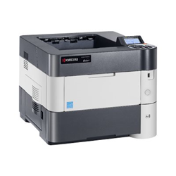 Stampante laser Ecosys p3050dn