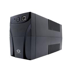 Gruppo di continuità Digital Data - Cups850 ups battery backup