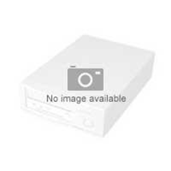 Nas Dell - It/bto/pv 110t/lto4 800gb/1.6tb tap