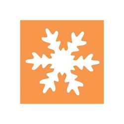 CWR - Fiocco di neve