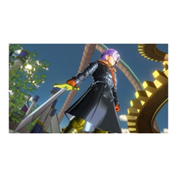 Videogioco Namco - Dragon ball xenoverse