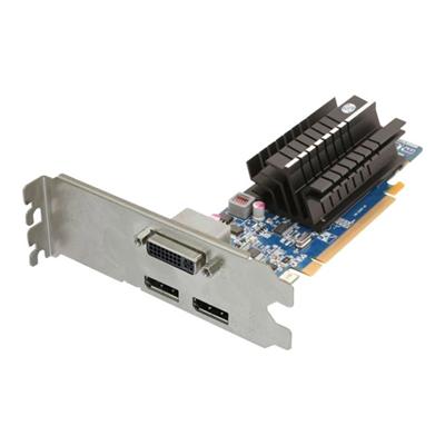 Sapphire - RADEON R5 230 1GB DDR3