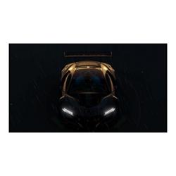 Videogioco Namco - Ps4 project cars 2