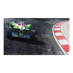 Videogioco Namco - Ps4 project cars 2 limited ed.