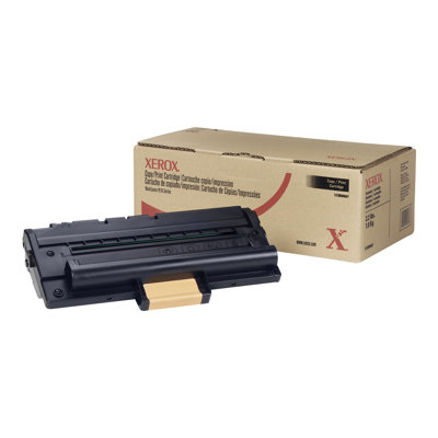 Xerox - TONER/DRUM  PER WORK CENTRE PE16