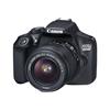 Fotocamera reflex Canon - Eos 1300d ef-s 18-55 is ii