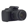 Appareil photo reflex Canon - Canon EOS 1300D - Appareil...