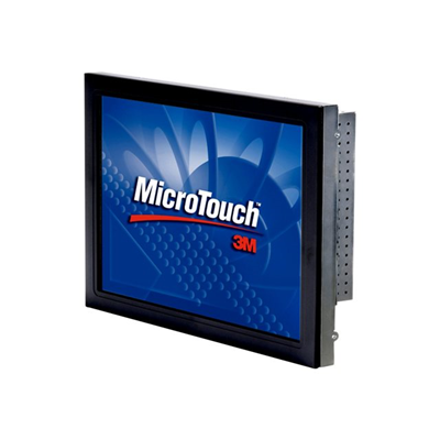 3M - OPEN 3M CT150 TOUCH SER + 29369