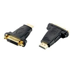 Cavo Digital Data - Equip hdmi/dvi m/f adapter