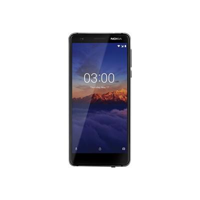 Nokia - DIS 5.2 169 8CORE ROM16GB RAM2GB FO