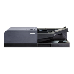 Kyocera DP-7120 - Chargeur automatique de documents (inversion) - 50 feuilles - pour TASKalfa 2552ci, 3011i, 3252ci, 3511i, 4002i, 5002i, 6002i