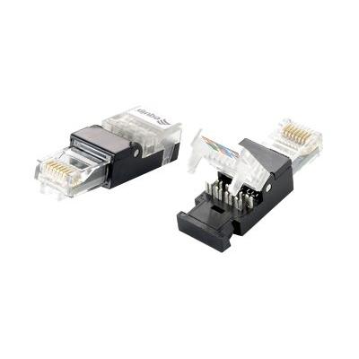 Digital Data - RJ45 CONNECTOR UTP CAT.6