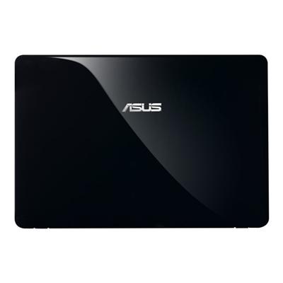 Asus - 1215P/12/N570/2G/250G/UBUNTU