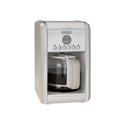 Ariete - ARIETE MACCHINA CAFFE BEIGE