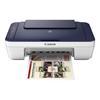 Imprimante  jet d'encre multifonction Canon - Canon PIXMA MG3053 - Imprimante...