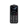 Téléphone portable Saiet - Saiet PRONTO - Téléphone mobile...