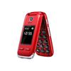 Téléphone portable Saiet - Saiet LUMINA+ - Téléphone...
