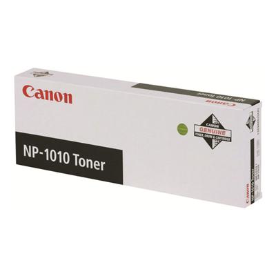 Canon - 1010 TONER NP 1010/6010/1020 CONF.2