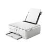 Imprimante  jet d'encre multifonction Canon - Canon PIXMA TS8051 - Imprimante...