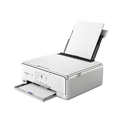 Multifunzione inkjet Pixma ts8051