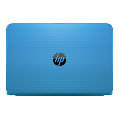 HP - HP STREAM LAPTOP 14-AX008NL